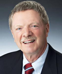 Warren Wilhelm