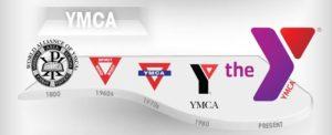history-of-logos