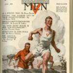 ymca_association_men_cover_june_1919