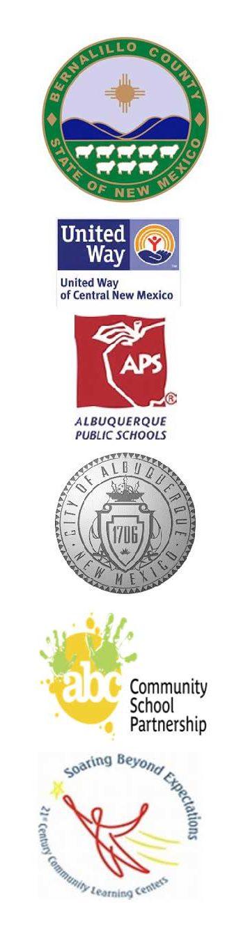 Albuquerque public schools homework help