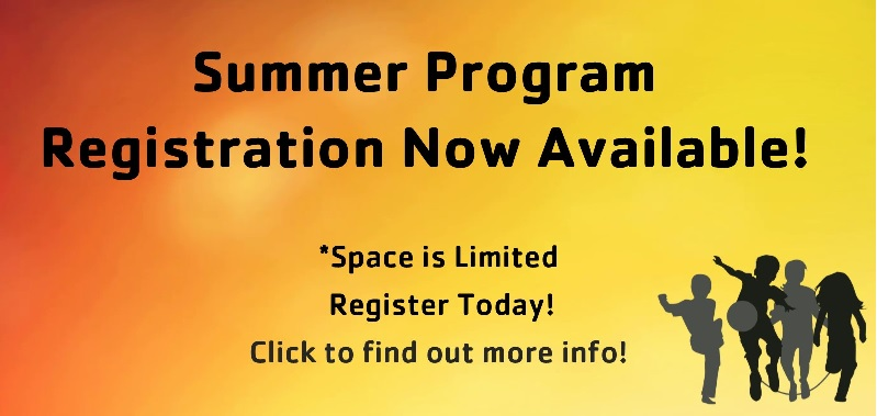 Albuquerque Summer Programs