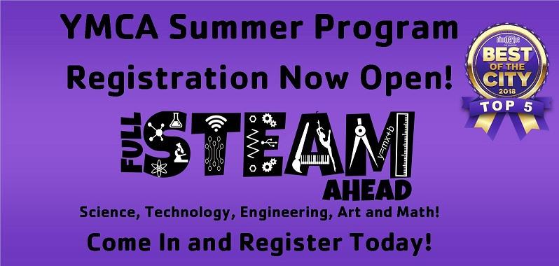 Albuquerque Summer Programs