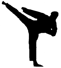 https://ymcacnm.org/wp-content/uploads/2019/12/Taekwondo-Picture2.png